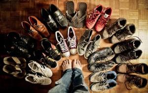 shoes 6667485609_f7b5448f23_n flickr